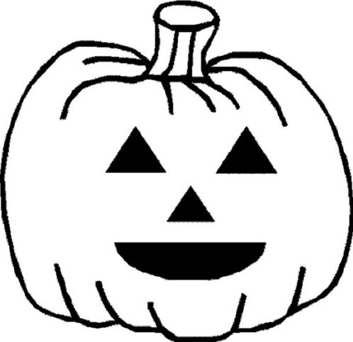 free-printable-pumpkin-coloring-pages