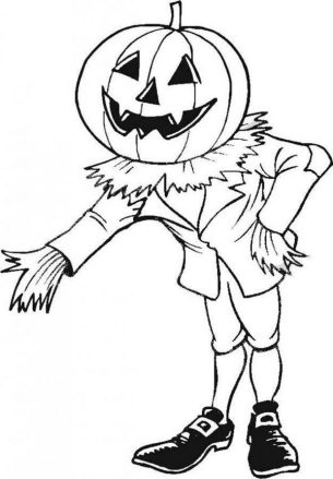 halloween-pumpkins-coloring-pages