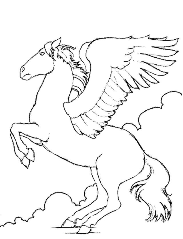 horse-jumping-coloring-pages   BestAppsForKids.com