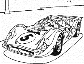 indy-car-coloring-pages