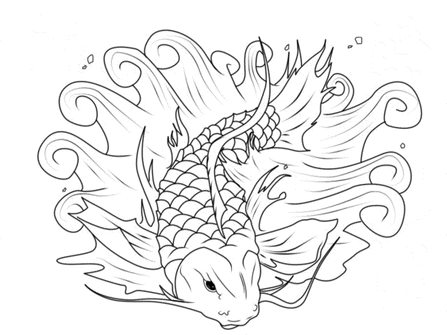 koi-fish-coloring-page   BestAppsForKids.com