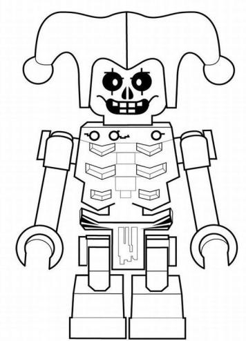 lego-ninjago-characters-coloring-pages