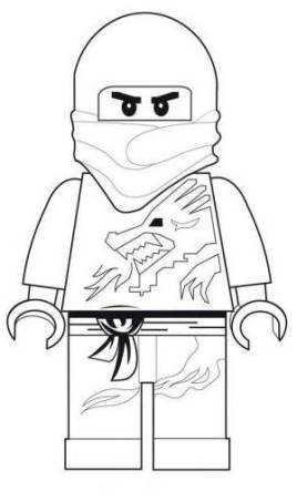 lego-ninjago-printable-coloring-pages