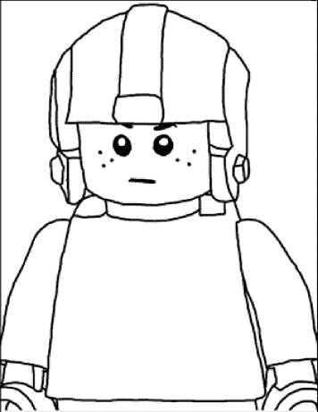 lego-star-wars-coloring-pages-printable