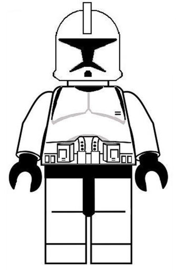 lego-star-wars-coloring-pages