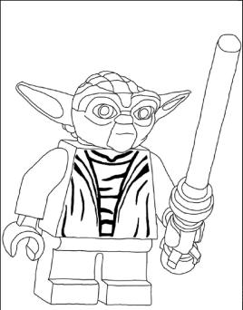 lego-star-wars-coloring-sheets