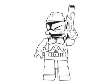 lego-star-wars-complete-saga-coloring-pages