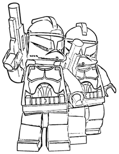 lego-star-wars-minifigures-coloring-pages
