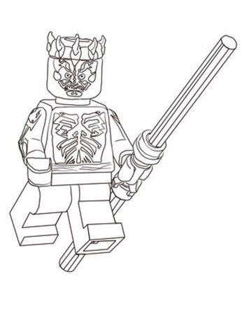 lego-star-wars-the-complete-saga-coloring-pages