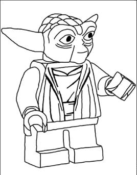 lego-starwars-coloring-pages