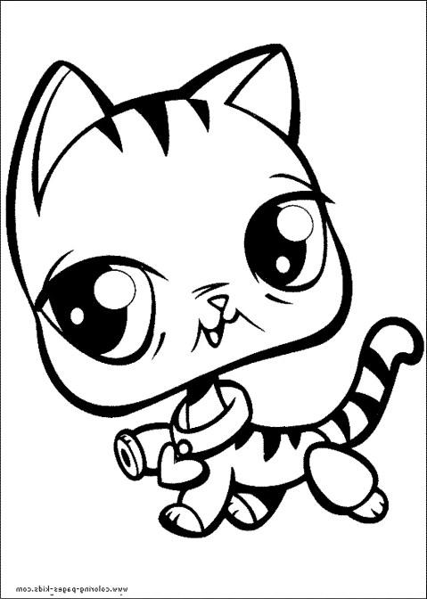 littlest-pet-shop-coloring-page
