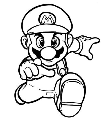 mario-coloring-pages-to-print-free