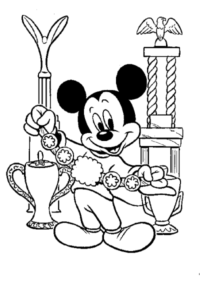 mickey-mouse-clubhouse-coloring-pages