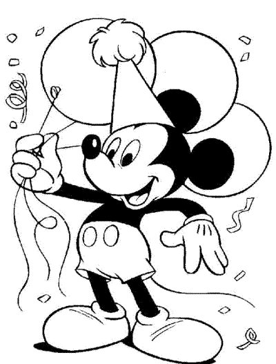 mickey-mouse-printable-coloring-pages