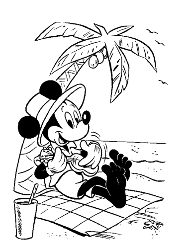 mickey-mouse-vacation-printables-coloring-pages