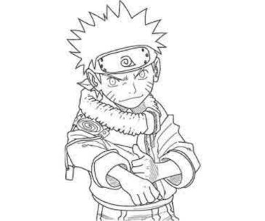 naruto-shippuden-coloring-pages-online