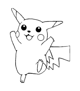pokemon-coloring-pages-online
