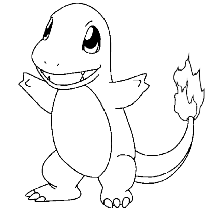 pokemon-coloring-pages-pictures