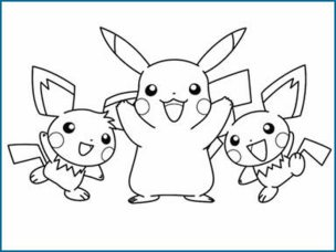 pokemon-coloring-pages-printable