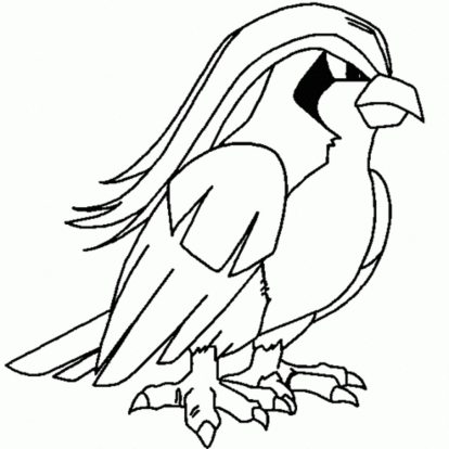 pokemon-coloring-pages-to-print