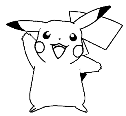 pokemon-pikachu-coloring-pages