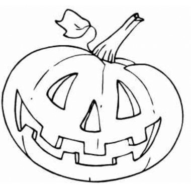 print-pumpkin-coloring-pages