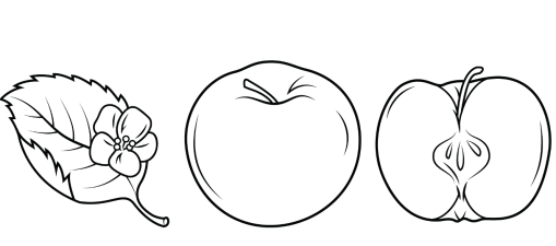 printable-apple-coloring-pages