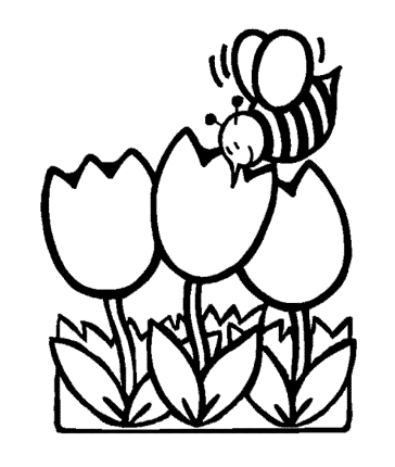 printable-coloring-pages-flowers