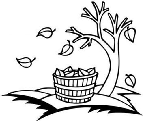 printable-fall-coloring-pages-