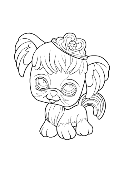 printable-my-littlest-pet-shop-coloring-pages