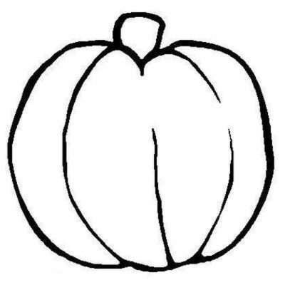 printable-pumpkin-coloring-pages-fall