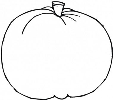 printable-pumpkin-coloring-pages-preschool