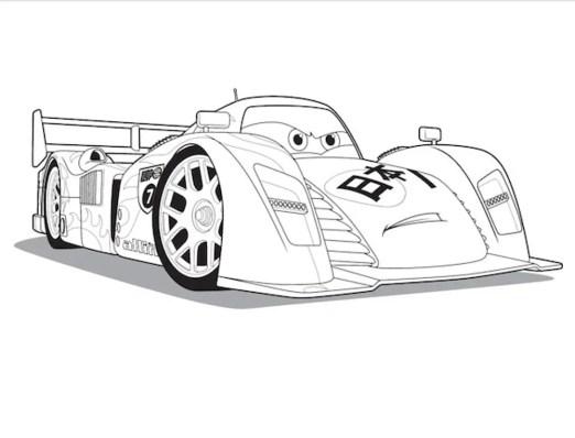 race-car-coloring-pages