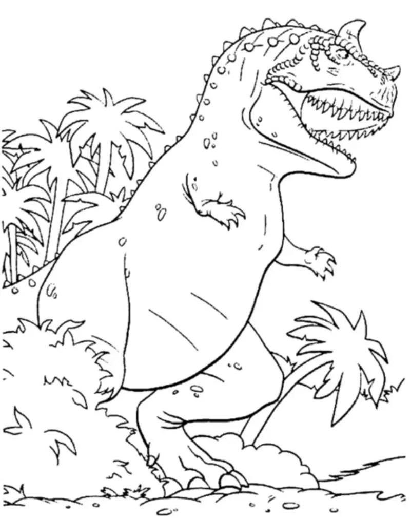 Malvorlage dinosaurier t rex - 28 images - t rex wallpaper