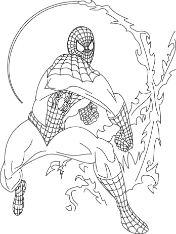 spiderman-coloring-pages-for-kids-printable-free