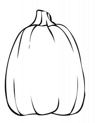 spookley-square-pumpkin-coloring-pages-