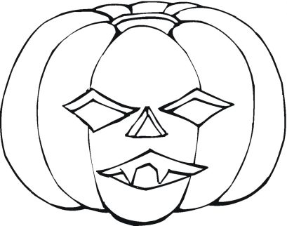 spookley-square-pumpkin-coloring-pages-scary