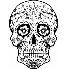 sugar-skull-coloring-pages-for-adults