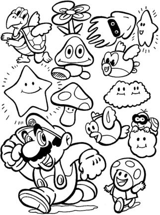 super-mario-bros-coloring-pages-to-print