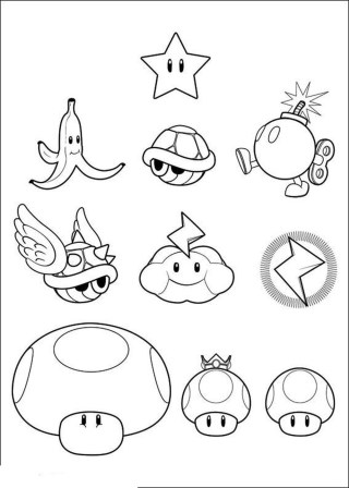super-mario-bros-printable-coloring-pages