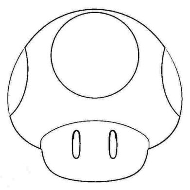 super-mario-coloring-pages-to-print