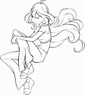 winx-club-bloom-coloring-pages-