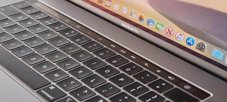 如何在Mac OS X中強制退出應用程式   BestAppTips