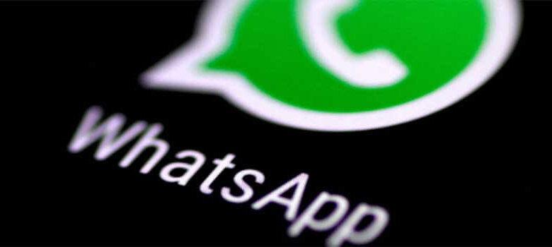 如何恢復iPhone上刪除的WhatsApp對話   BestAppTips