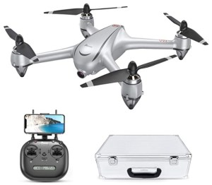 Potensic D80 - Drone with Camera for Adults