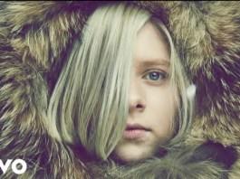 AURORA - Runaway Mp3 Download