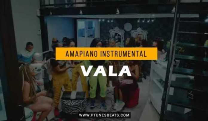DOWNLOAD FREEBEAT: ClassiQ - You Too (Instrumental)