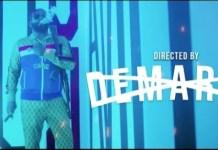 VIDEO: Demarco - Fuego (Official Video)