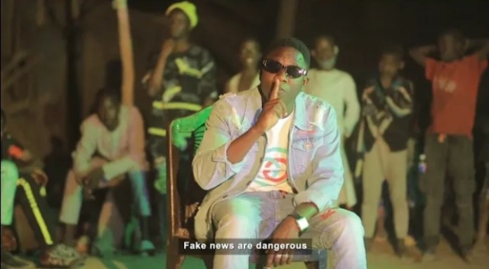 Fresh Emir - Jita Jita Mp3 Download