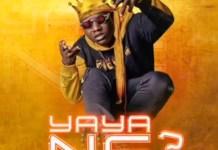 Fresh Emir - Yaya Ne Mp3 Download